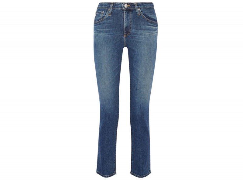 alexa-chung-for-ag-jeans-straight-leg