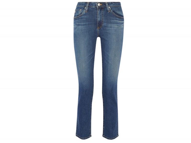 alexa-chung-for-ag-jeans-straight-leg