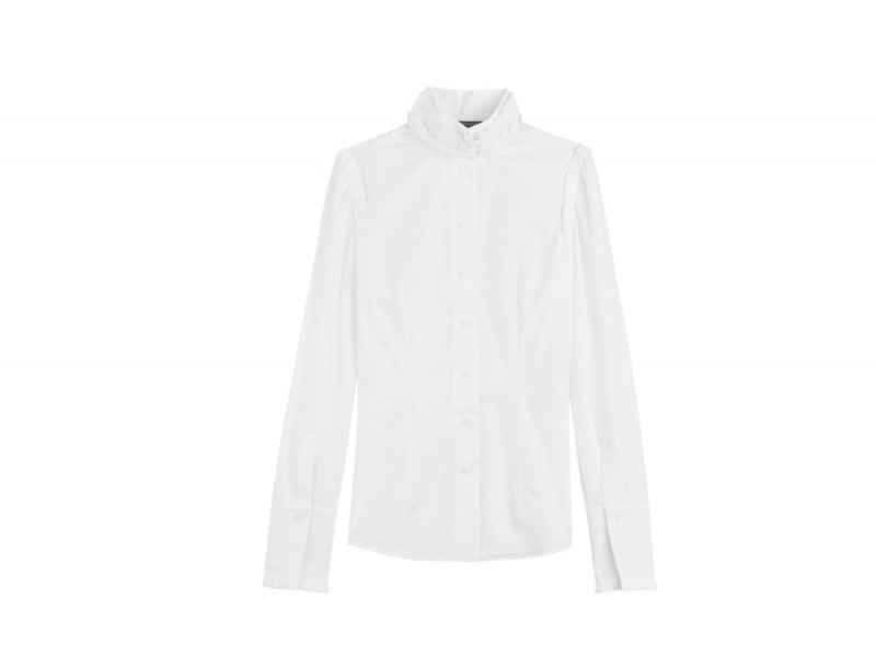 alexander-mcqueen-camicia-stile-vittoriano