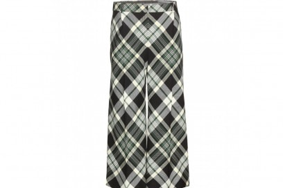 alexander-mcqueen-pantaloni-tartan