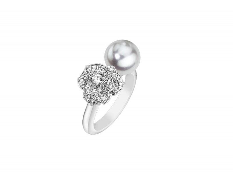 anello-di-fidanzamento-PIAGET