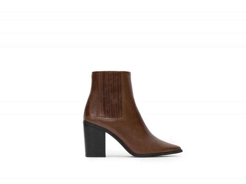 ankle-boots-marroni-zara-fw-2015
