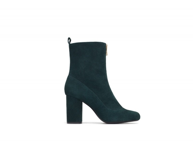 ankle-boots-zara-fw-2015