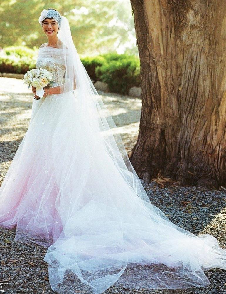 anne-hathaway-sposa