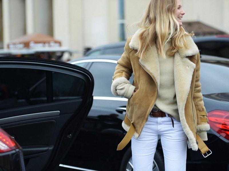 aviator-jacket-tendenze-street-style-2015