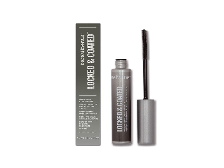 bareminerals locked and coated
