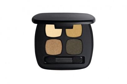 bareminerals ready eyeshadow 4.0