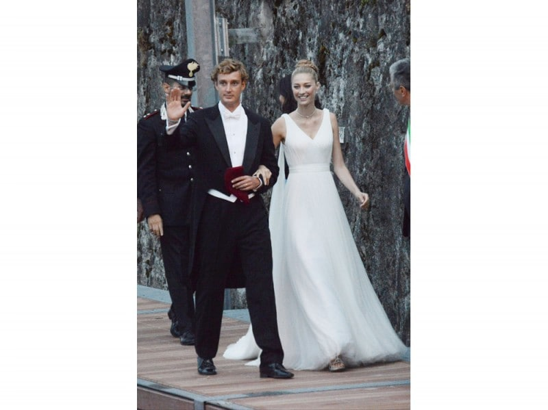 beatrice-borromeo-e-pierre-casiraghi-olycom