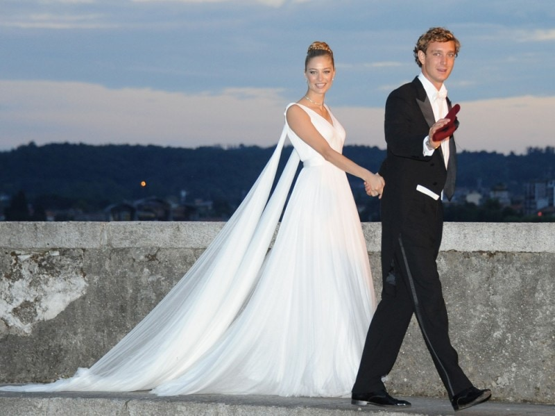 beatrice-borromeo-pierre-casiraghi-olycom