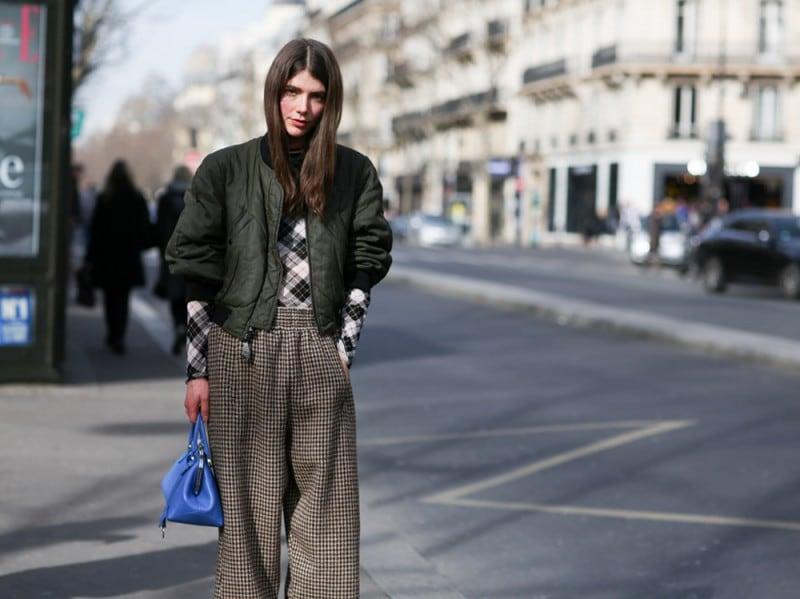 bomber-tendenze-street-style-2015