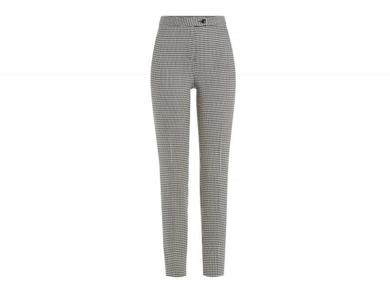 boutique-moschino-pantaloni-vita-alta