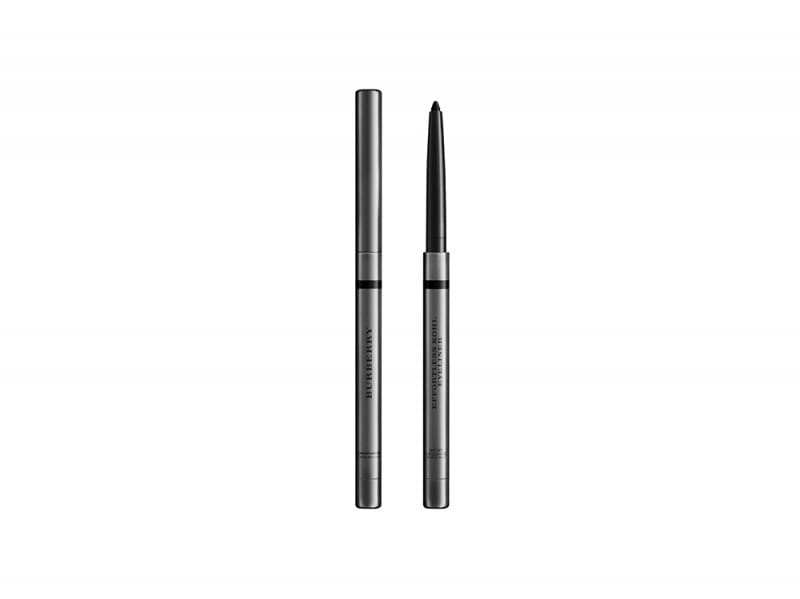 burberry effortless khol eyeliner black