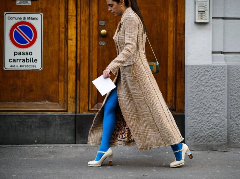 calze-colorate-street-style-tendenze-2015