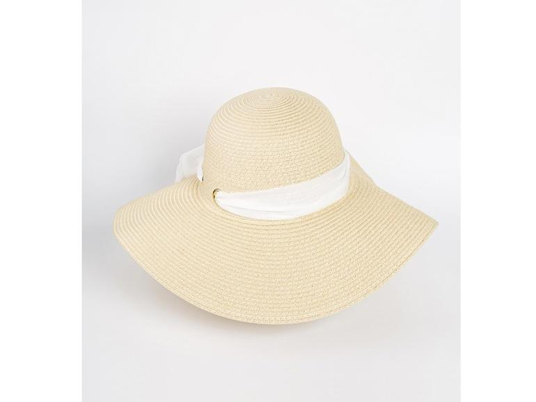 cappello paglia asos