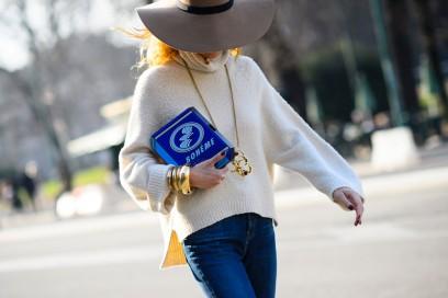 cappello-tendenze-street-style-2015