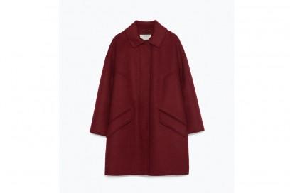 cappotto-rosso-zara-fw-2015