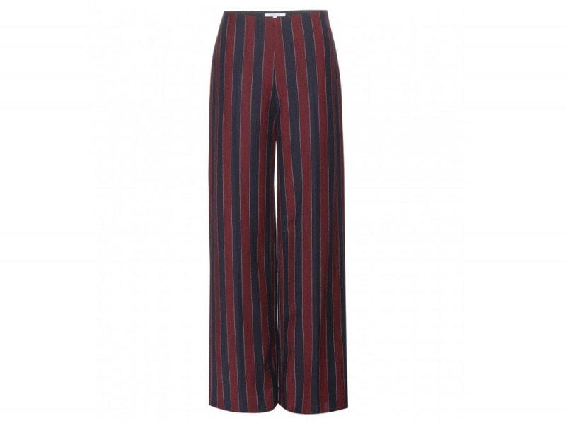 carven-pantaloni-a-righe-palazzo