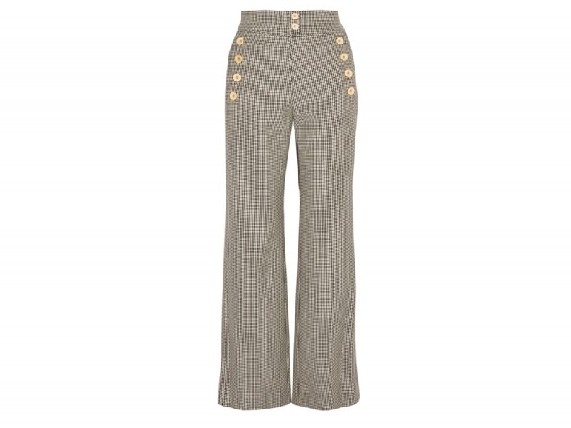 chloe-pantaloni-anni-sessanta-quadretti