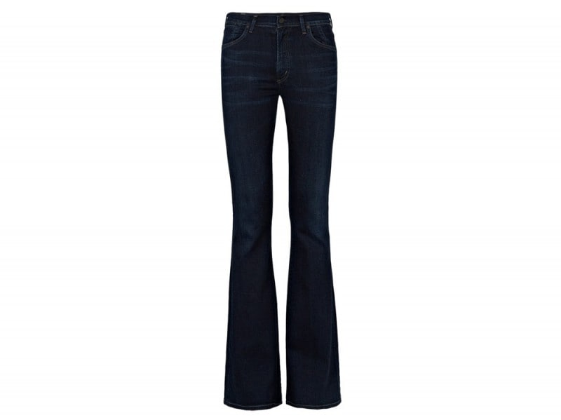 citizens-of-humanity-jeans-denim-scuro