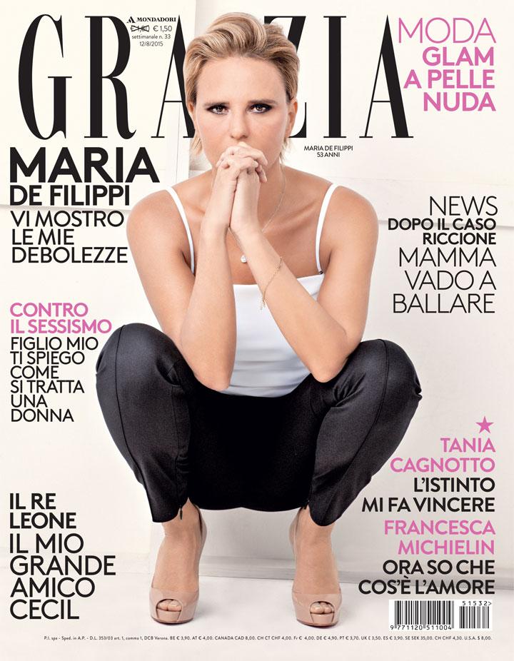 copertina-grazia-33-2015