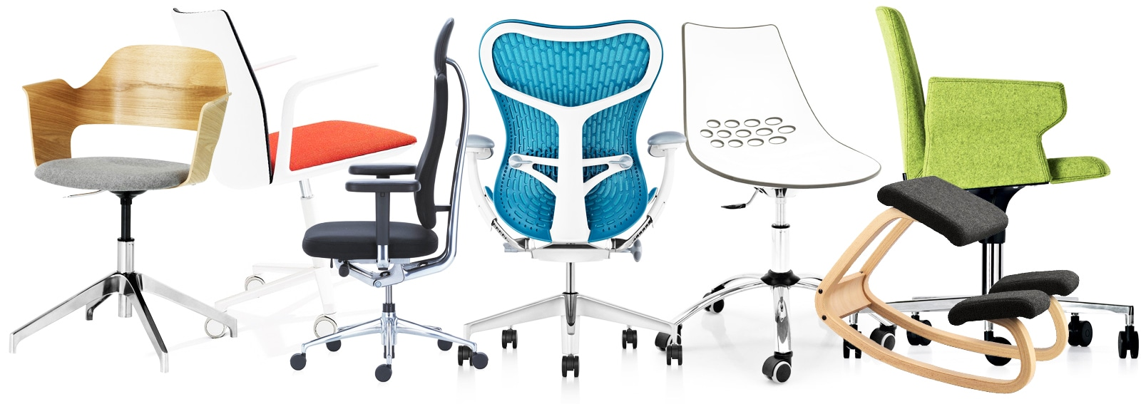 cover-10-sedie-comode-ufficio-desktop