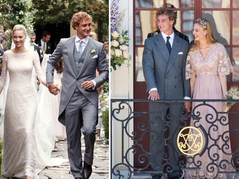Grazia it Borromeo Di Gli Tutti Sposa Abiti Da Beatrice O8Nwn0PkX