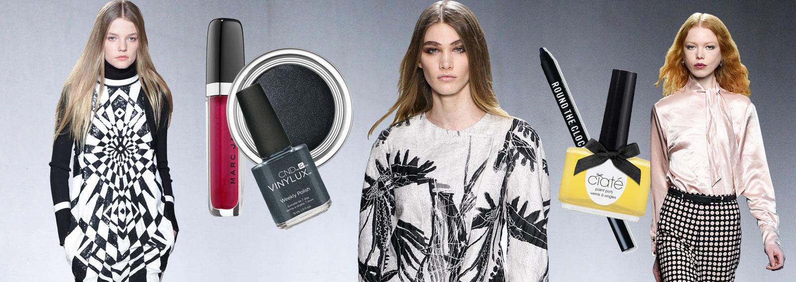 cover-abiti-bianco-e-nero-10-desktop