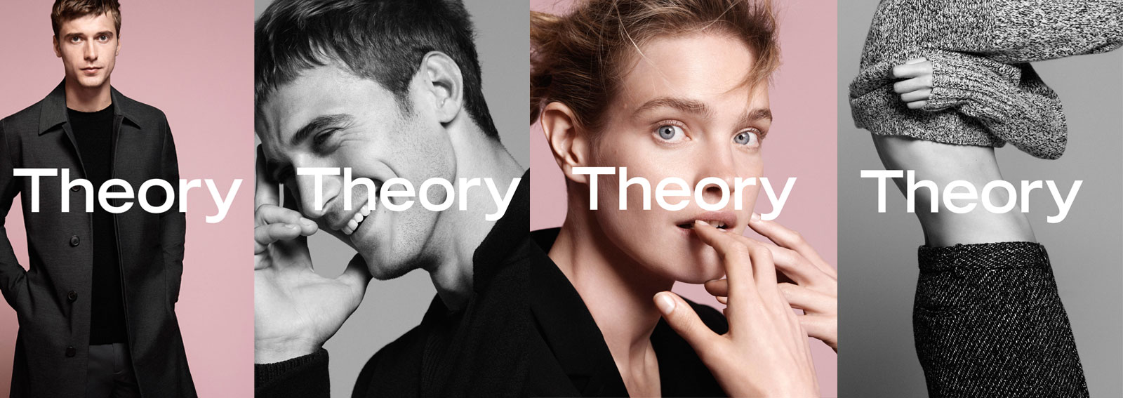 cover-campagna-theory-DESKTOP