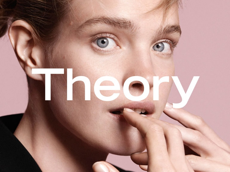 cover-campagna-theory-MOBILE