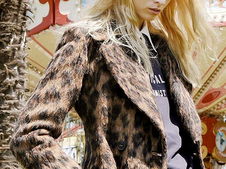 cover-cappotti-autunno-2015-mobile