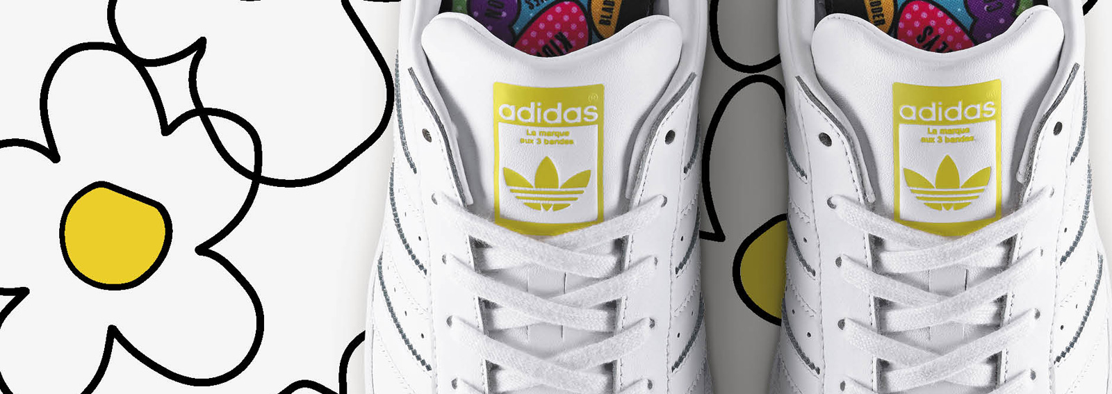 new style aa632 ae5f6 Le nuove Adidas Superstar firmate Pharrell. cover-desktop-adidas.  cover-desktop-adidas