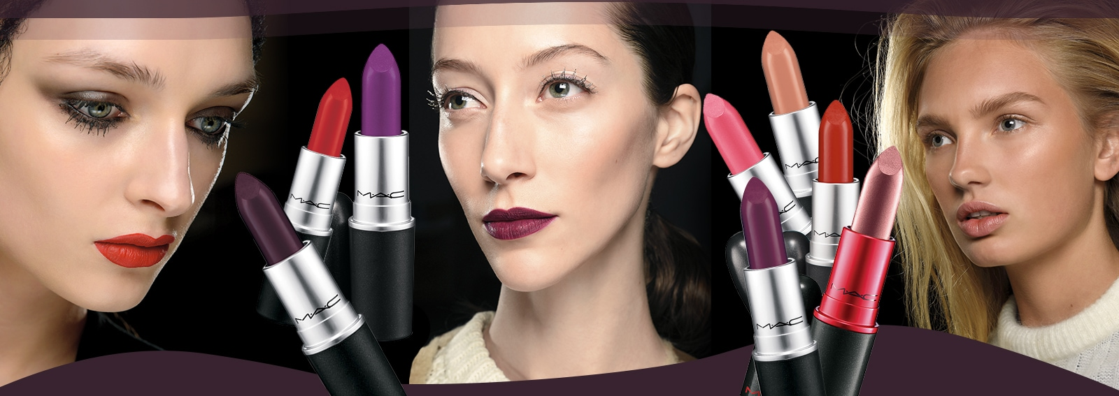 cover-i-10-rossetti-mac-cosmetics-desktop