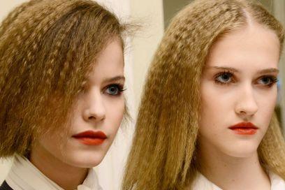 Integratori per capelli: quali scegliere