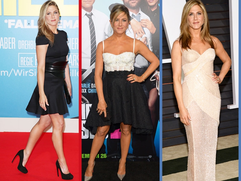 cover-mobile-jennifer-aniston