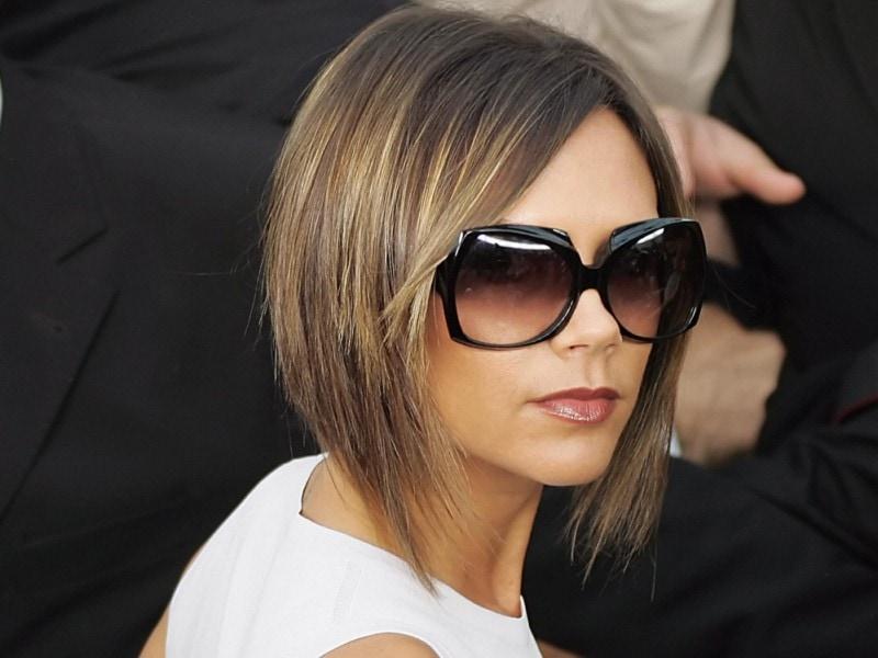 cover-victoria-beckham-evoluzione-dei-capelli-mobile