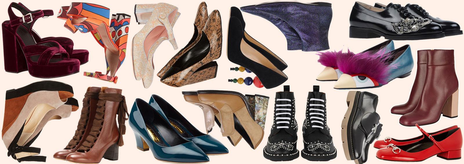 cover scarpe autunno inverno desktop