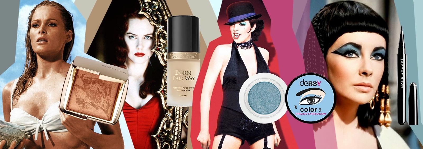 cover-make-up-da-film-i-desktop