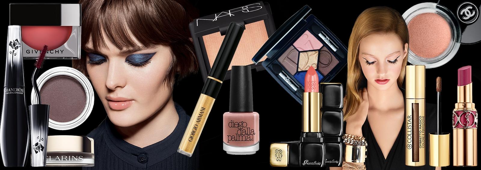 cover-trucco-le-collezioni-make-up-desktop