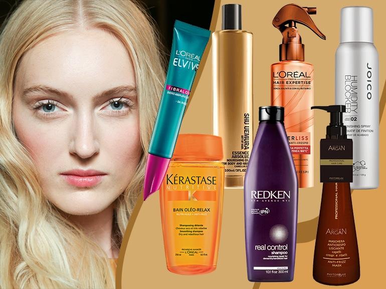 cover_mobile prodotti capelli elettrici