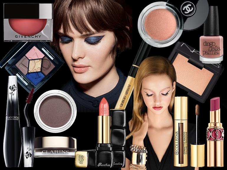 cover-trucco-le-collezioni-make-up-mobile