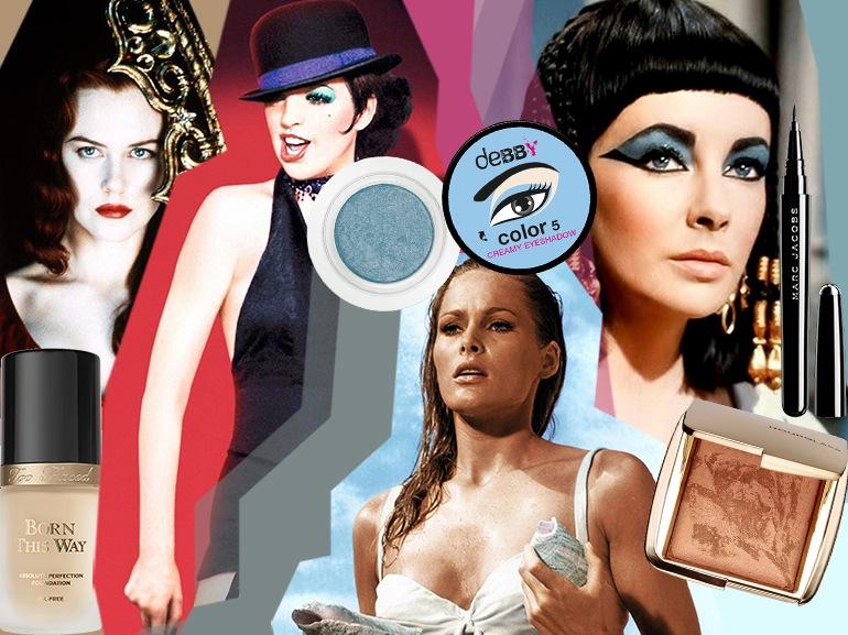 cover-make-up-da-film-i-mobile