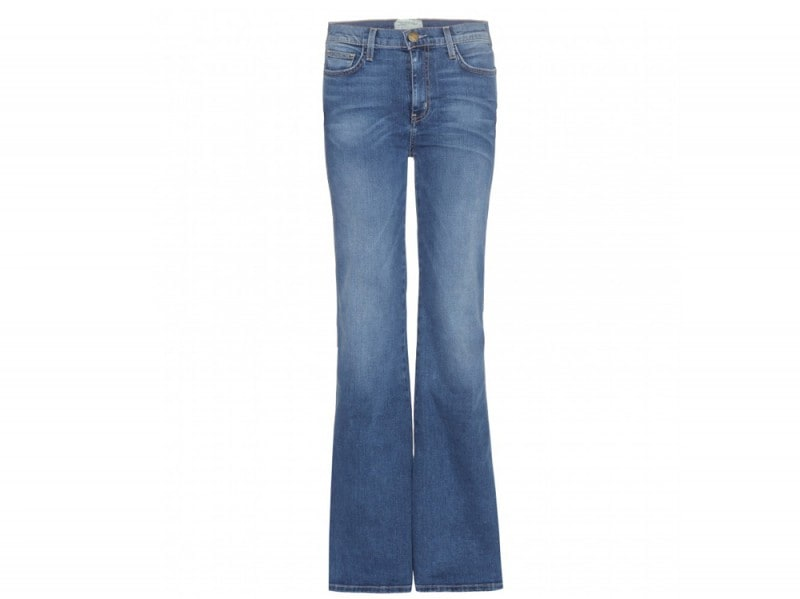current-elliott-jeans-zampa