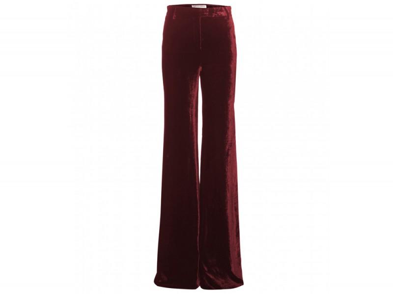emilio-pucci-pantaloni-velluto-rosso