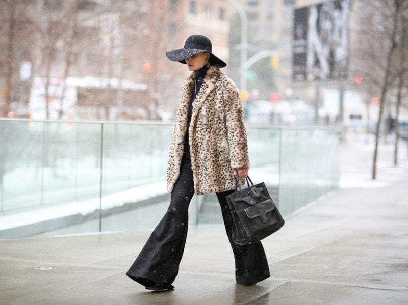 faux-fur-tendenze-street-style-2015