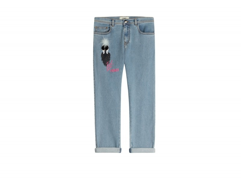 fendi-cropped-jeans