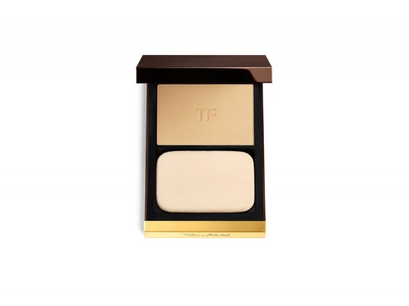 fondotinta-novita-autunno-2015-Tom-ford-beauty-FLAWLESS-POWDERFOUNDATION
