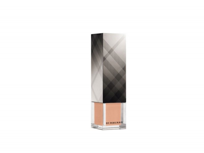 fondotinta-novita-autunno-2015-burberry-fresh-glow-foundation