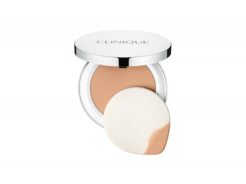 fondotinta-novita-autunno-2015-clinique-beyond-perfecting-compact-foundation