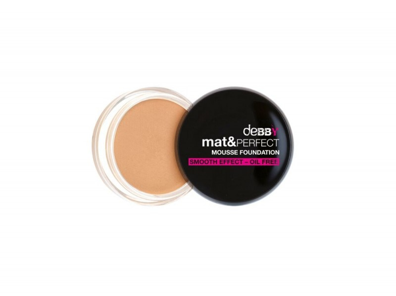 fondotinta-novita-autunno-2015-debby-mat-perfect-mousse-foundation