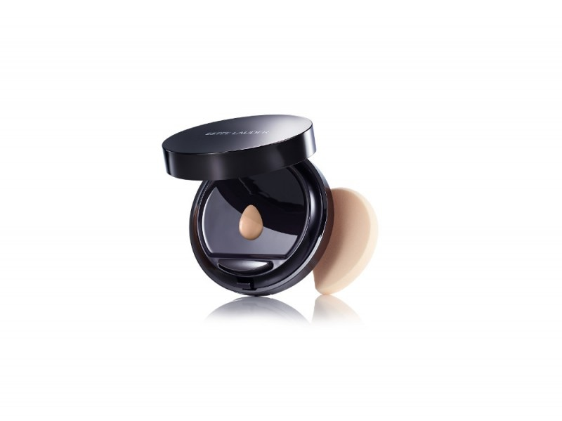 fondotinta-novita-autunno-2015-estee-lauder-double-wear-ready-to-go-foundation